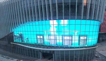 珠海横琴国际科创中心