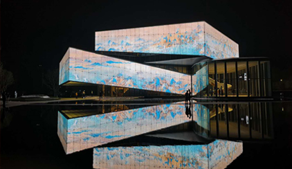 深圳世茂深港国际中心